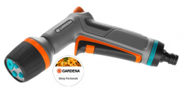 COMFORT PISTOLET DO MYCIA ECOPULSE