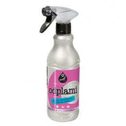 Mill clean odplami 555ml płyn do odplamiania